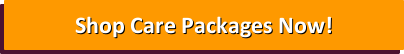 button-shop-care-packages-now-orange.png